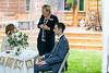 20190622WY_Lindsey Bennett_& Derek_McIlvaine_Wedding (4133)