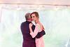 20190622WY_Lindsey Bennett_& Derek_McIlvaine_Wedding (4310)