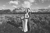 20190622WY_Lindsey Bennett_& Derek_McIlvaine_Wedding (375)-3