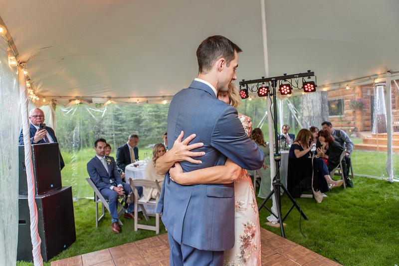 20190622WY_Lindsey Bennett_& Derek_McIlvaine_Wedding (2324)
