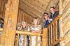 20190622WY_Lindsey Bennett_& Derek_McIlvaine_Wedding (5446)LS
