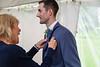 20190622WY_Lindsey Bennett_& Derek_McIlvaine_Wedding (55)