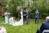 20190622WY_Lindsey Bennett_& Derek_McIlvaine_Wedding (936)