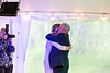 20190622WY_Lindsey Bennett_& Derek_McIlvaine_Wedding (4340)
