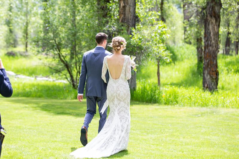 20190622WY_Lindsey Bennett_& Derek_McIlvaine_Wedding (3284)