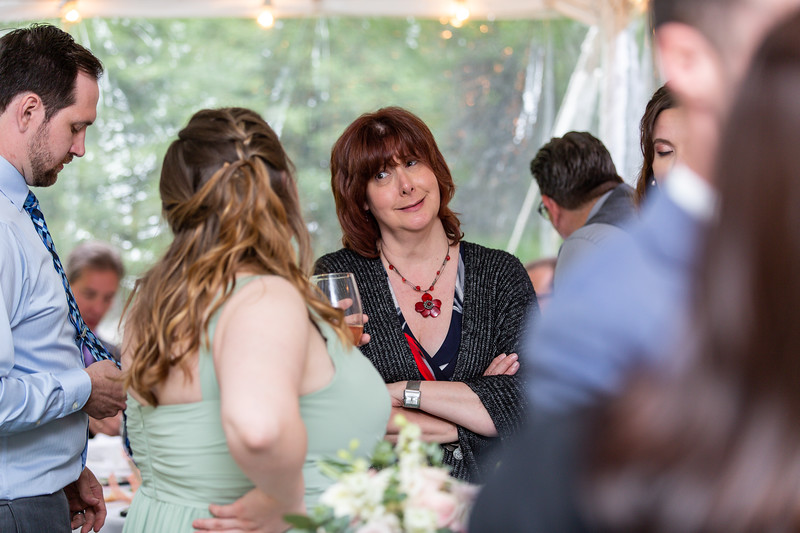 20190622WY_Lindsey Bennett_& Derek_McIlvaine_Wedding (4588)