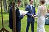 20190622WY_Lindsey Bennett_& Derek_McIlvaine_Wedding (1016)