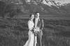 20190623WY_Lindsey Bennett_& Derek_McIlvaine_Wedding_&_Bride-Groom_Portrait_Session (24)-3