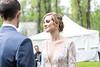 20190622WY_Lindsey Bennett_& Derek_McIlvaine_Wedding (1034)