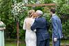 20190622WY_Lindsey Bennett_& Derek_McIlvaine_Wedding (921)