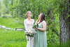 20190622WY_Lindsey Bennett_& Derek_McIlvaine_Wedding (3801)