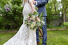 20190622WY_Lindsey Bennett_& Derek_McIlvaine_Wedding (1477)