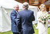 20190622WY_Lindsey Bennett_& Derek_McIlvaine_Wedding (1303)