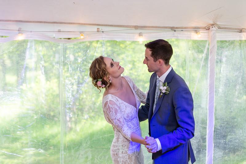 20190622WY_Lindsey Bennett_& Derek_McIlvaine_Wedding (4273)