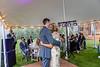 20190622WY_Lindsey Bennett_& Derek_McIlvaine_Wedding (2303)