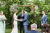 20190622WY_Lindsey Bennett_& Derek_McIlvaine_Wedding (1099)