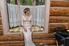 20190622WY_Lindsey Bennett_& Derek_McIlvaine_Wedding (706)