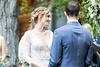 20190622WY_Lindsey Bennett_& Derek_McIlvaine_Wedding (3074)