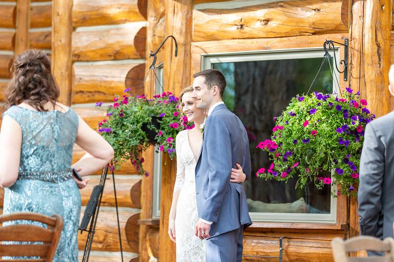 20190622WY_Lindsey Bennett_& Derek_McIlvaine_Wedding (5095)