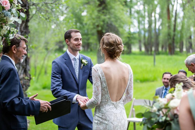 20190622WY_Lindsey Bennett_& Derek_McIlvaine_Wedding (2981)