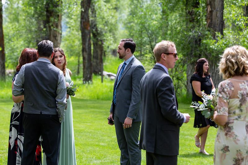 20190622WY_Lindsey Bennett_& Derek_McIlvaine_Wedding (3501)