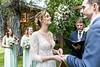 20190622WY_Lindsey Bennett_& Derek_McIlvaine_Wedding (1075)