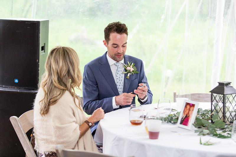 20190622WY_Lindsey Bennett_& Derek_McIlvaine_Wedding (4464)