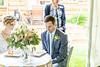 20190622WY_Lindsey Bennett_& Derek_McIlvaine_Wedding (1853)