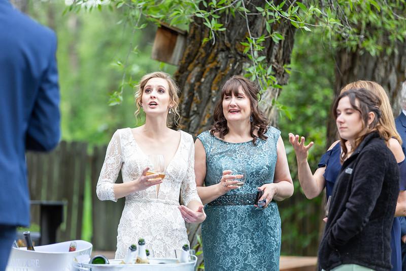 20190622WY_Lindsey Bennett_& Derek_McIlvaine_Wedding (4701)