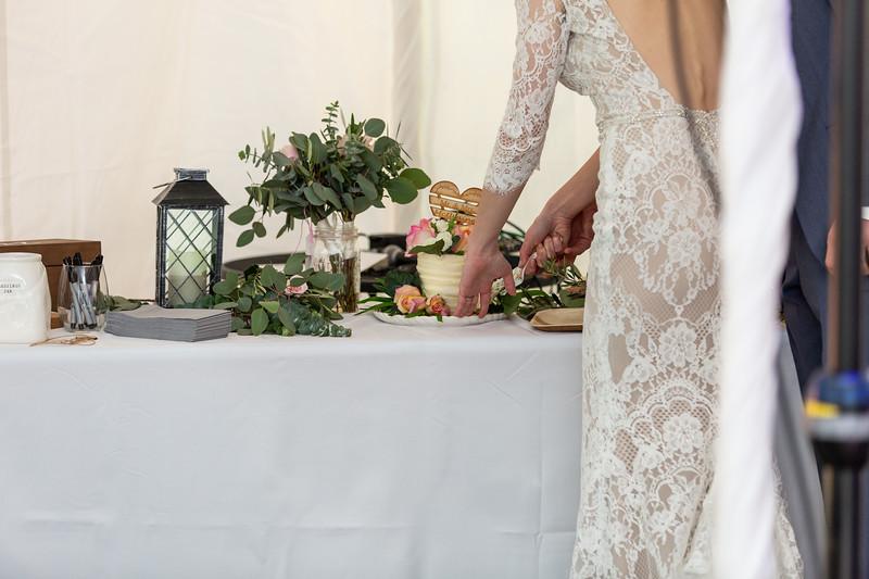 20190622WY_Lindsey Bennett_& Derek_McIlvaine_Wedding (4219)