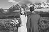 20190622WY_Lindsey Bennett_& Derek_McIlvaine_Wedding (388)-3