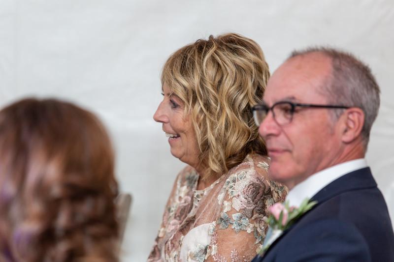 20190622WY_Lindsey Bennett_& Derek_McIlvaine_Wedding (5286)