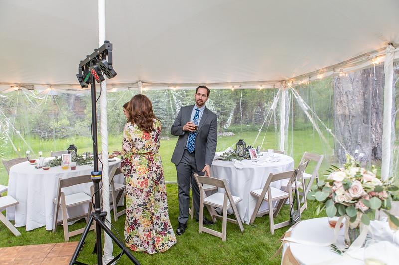 20190622WY_Lindsey Bennett_& Derek_McIlvaine_Wedding (2631)