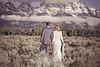 20190623WY_Lindsey Bennett_& Derek_McIlvaine_Wedding_&_Bride-Groom_Portrait_Session (145)-2