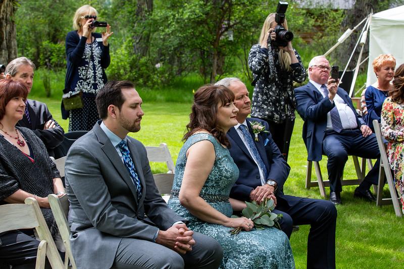 20190622WY_Lindsey Bennett_& Derek_McIlvaine_Wedding (3190)