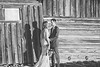 20190623WY_Lindsey Bennett_& Derek_McIlvaine_Wedding_&_Bride-Groom_Portrait_Session (50)-3