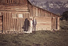 20190623WY_Lindsey Bennett_& Derek_McIlvaine_Wedding_&_Bride-Groom_Portrait_Session (57)-2