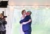 20190622WY_Lindsey Bennett_& Derek_McIlvaine_Wedding (4341)