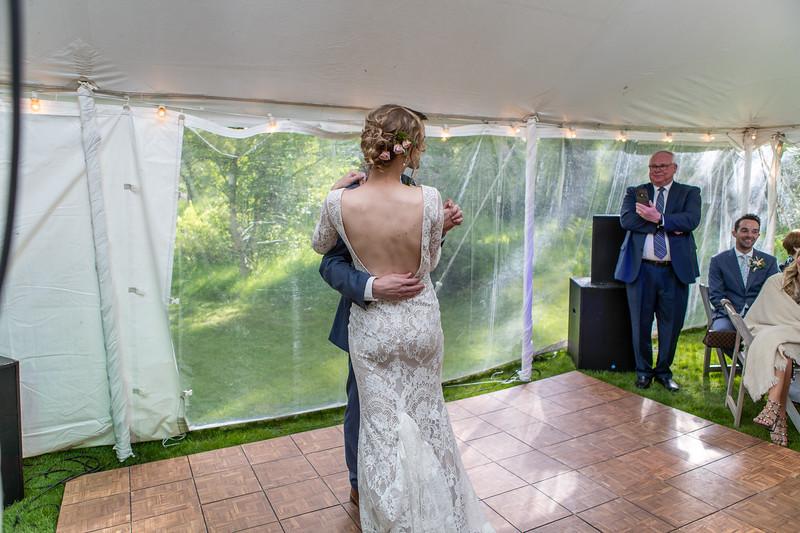 20190622WY_Lindsey Bennett_& Derek_McIlvaine_Wedding (2137)