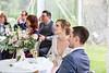 20190622WY_Lindsey Bennett_& Derek_McIlvaine_Wedding (4143)