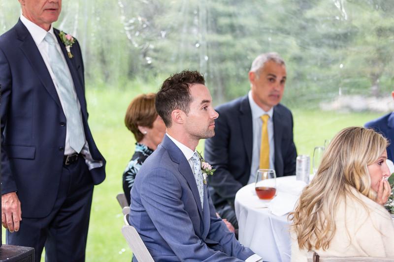 20190622WY_Lindsey Bennett_& Derek_McIlvaine_Wedding (4135)