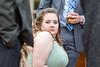 20190622WY_Lindsey Bennett_& Derek_McIlvaine_Wedding (4943)