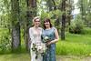 20190622WY_Lindsey Bennett_& Derek_McIlvaine_Wedding (1632)