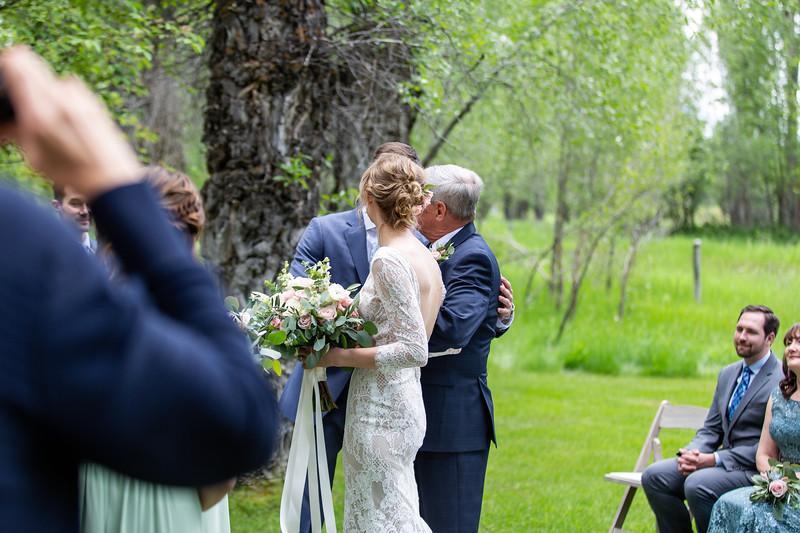 20190622WY_Lindsey Bennett_& Derek_McIlvaine_Wedding (2977)