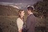 20190623WY_Lindsey Bennett_& Derek_McIlvaine_Wedding_&_Bride-Groom_Portrait_Session (7)-2