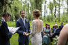 20190622WY_Lindsey Bennett_& Derek_McIlvaine_Wedding (1014)