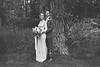 20190622WY_Lindsey Bennett_& Derek_McIlvaine_Wedding (1489)-3