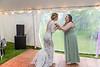 20190622WY_Lindsey Bennett_& Derek_McIlvaine_Wedding (2480)