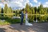 20190622WY_Lindsey Bennett_& Derek_McIlvaine_Wedding (295)