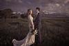 20190622WY_Lindsey Bennett_& Derek_McIlvaine_Wedding (148)-2